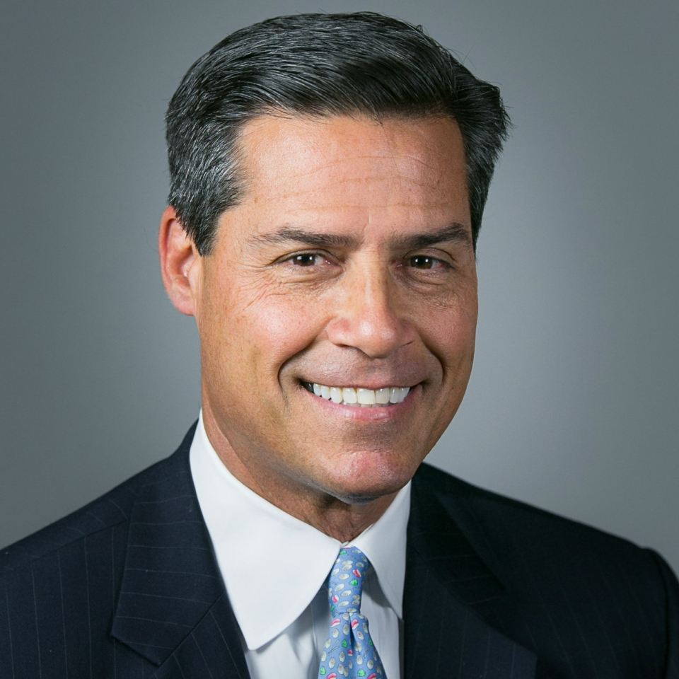 NRECA Names Mark Santero President of RE Advisers